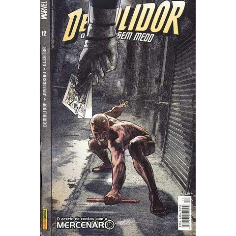 -herois_panini-demolidor-12