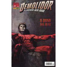 -herois_panini-demolidor-13