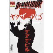 -herois_panini-demolidor-15