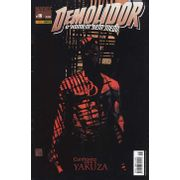 -herois_panini-demolidor-18