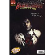 -herois_panini-demolidor-25