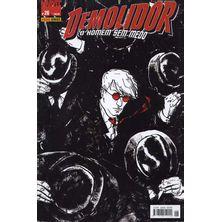 -herois_panini-demolidor-26