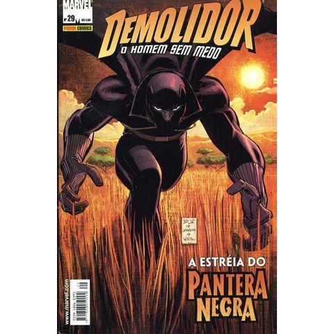 -herois_panini-demolidor-29