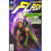 -herois_panini-flash-02