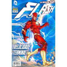 -herois_panini-flash-03