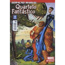 -herois_panini-ger-marvel-qtto-fant-06