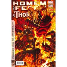 -herois_panini-homem-ferro-thor-18
