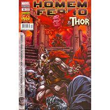-herois_panini-homem-ferro-thor-19