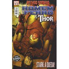 -herois_panini-homem-ferro-thor-09