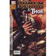 -herois_panini-homem-ferro-thor-11