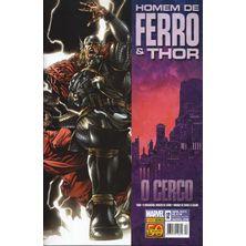 -herois_panini-homem-ferro-thor-12