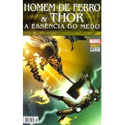 -herois_panini-homem-ferro-thor-27