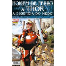 -herois_panini-homem-ferro-thor-28