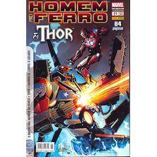 -herois_panini-homem-ferro-thor-21