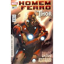 -herois_panini-homem-ferro-thor-22