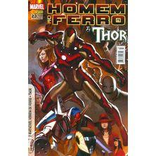 -herois_panini-homem-ferro-thor-23