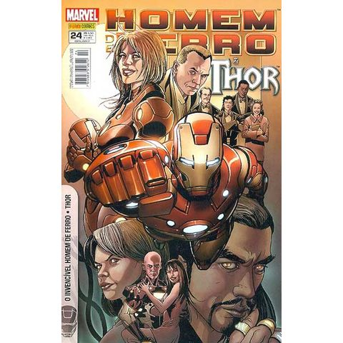 -herois_panini-homem-ferro-thor-24