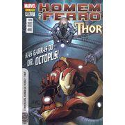 -herois_panini-homem-ferro-thor-25