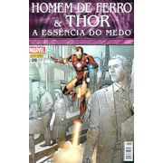 -herois_panini-homem-ferro-thor-26