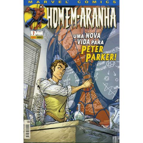 -herois_panini-homem-aranha-007