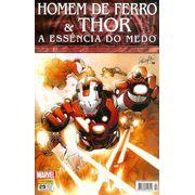 -herois_panini-homem-ferro-thor-29