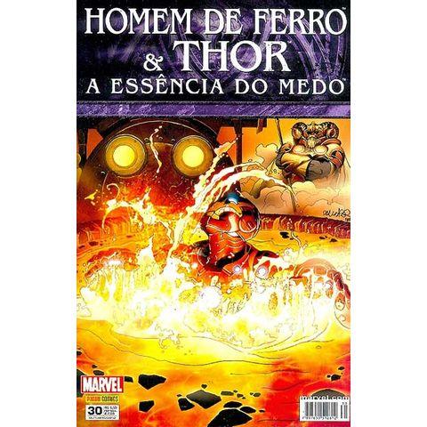 -herois_panini-homem-ferro-thor-30