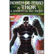 -herois_panini-homem-ferro-thor-31