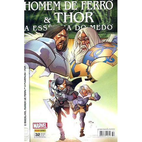 -herois_panini-homem-ferro-thor-32