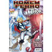 -herois_panini-homem-ferro-thor-33