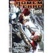-herois_panini-homem-ferro-thor-34