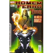 -herois_panini-homem-ferro-thor-38