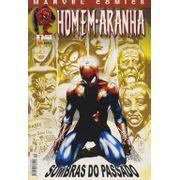 -herois_panini-homem-aranha-002