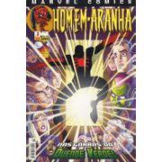 -herois_panini-homem-aranha-003