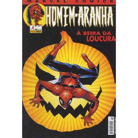 -herois_panini-homem-aranha-004
