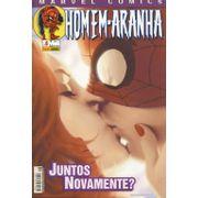 -herois_panini-homem-aranha-006