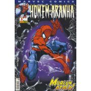 -herois_panini-homem-aranha-009