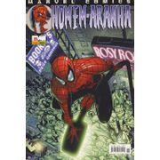 -herois_panini-homem-aranha-015