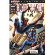 -herois_panini-homem-aranha-043