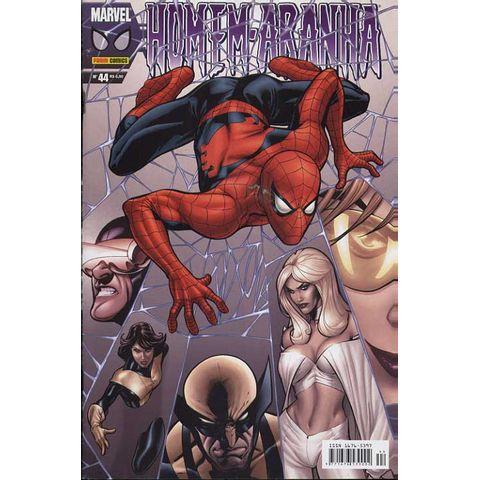 -herois_panini-homem-aranha-044