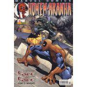 -herois_panini-homem-aranha-019