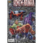 -herois_panini-homem-aranha-036