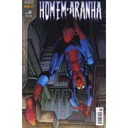 -herois_panini-homem-aranha-037
