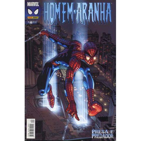 -herois_panini-homem-aranha-040