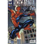 -herois_panini-homem-aranha-041