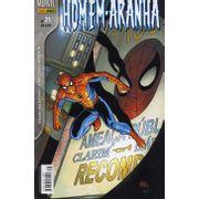 -herois_panini-homem-aranha-021