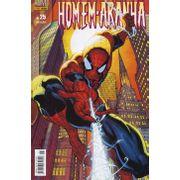 -herois_panini-homem-aranha-025