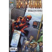 -herois_panini-homem-aranha-026