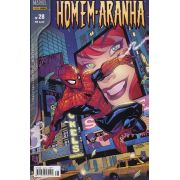 -herois_panini-homem-aranha-028