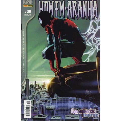 -herois_panini-homem-aranha-030