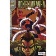 -herois_panini-homem-aranha-031